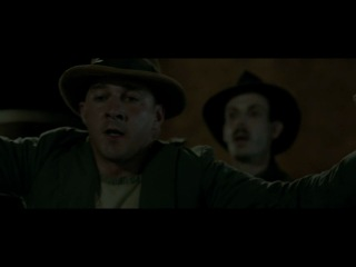 ����� ������ ����� � ����  Lawless (2012) [������� ���� �� A5.TV]